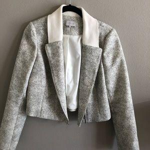 1.State blazer